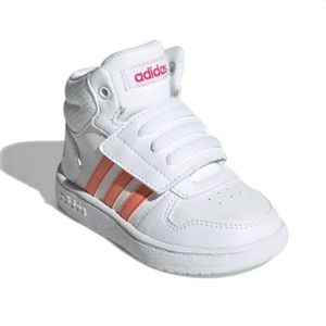 Adidas hoops 2 0 - Cdiscount