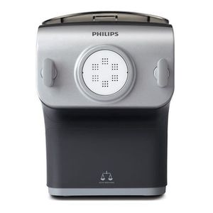APPAREIL À PÂTES Philips Avance Collection Machine à pâtes HR2358-1