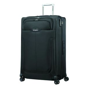 VALISE - BAGAGE SAMSONITE Duosphere - Spinner 78-29 Expandable Bag