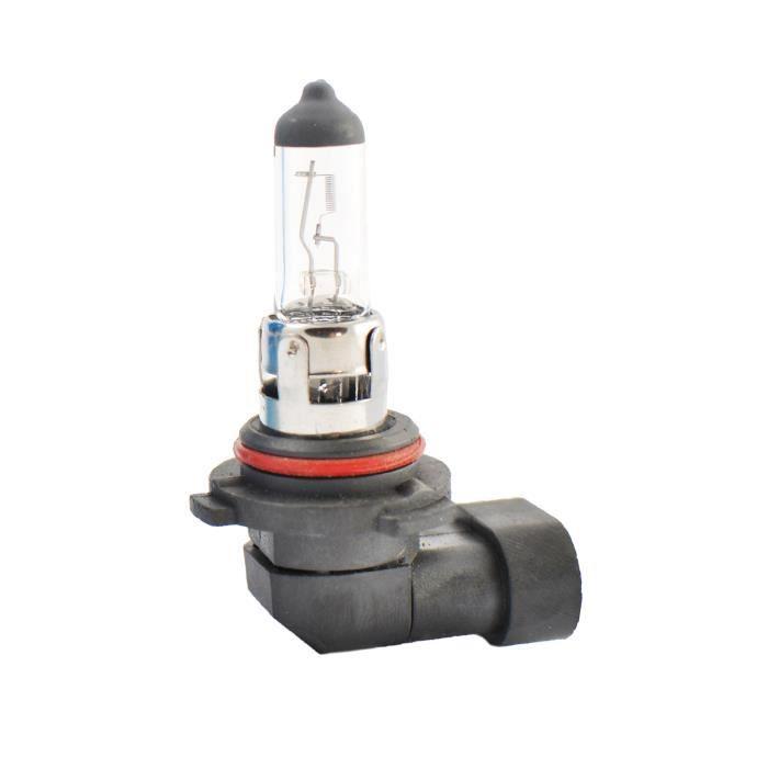 Ampoule halogene HB4-9006 12V 55W