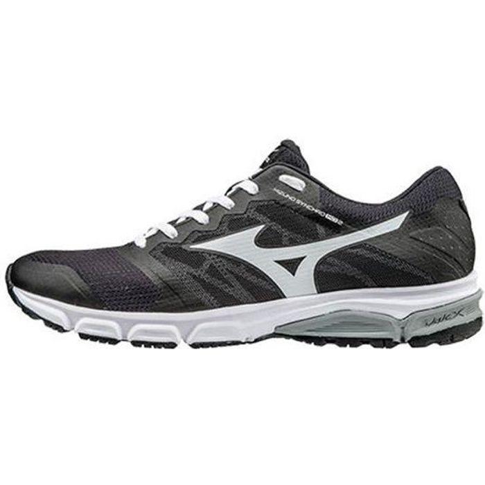MIZUNO Chaussures de Running Synchro Md 2 Homme