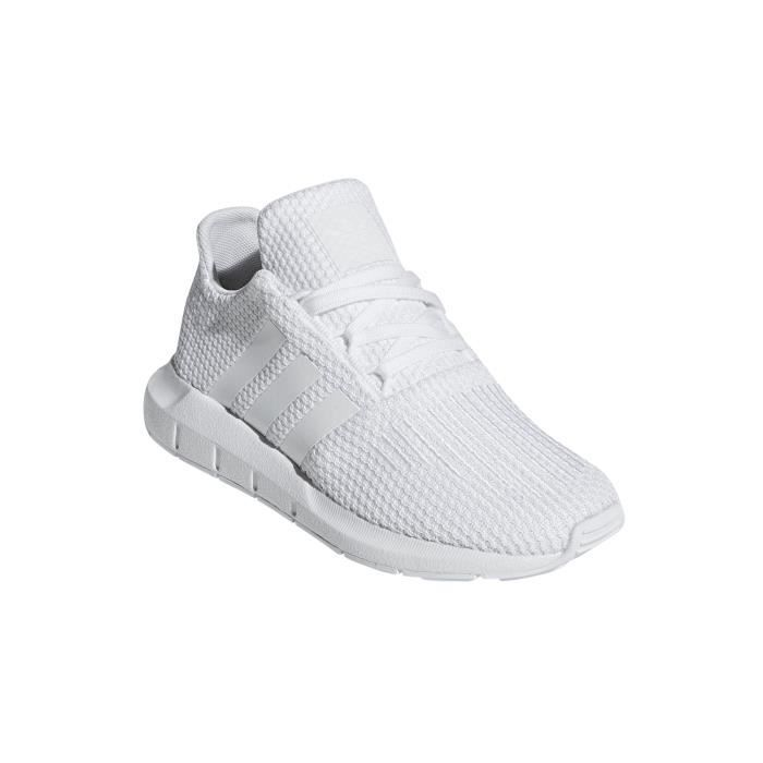 Chaussures de lifestyle kid adidas Swift Run