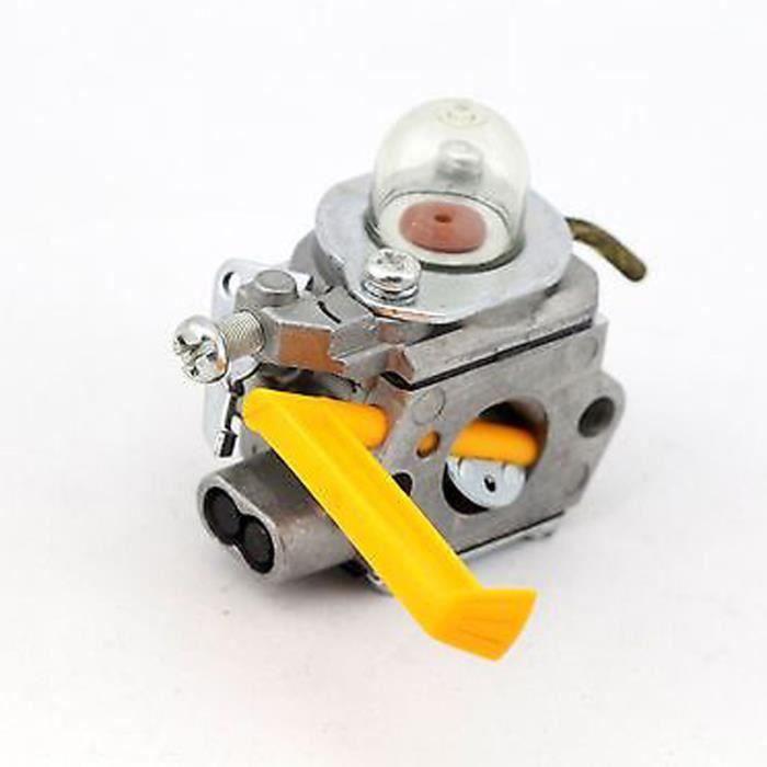 Carburateur Pour Ryobi Tondeuse RY 28100 28101 28121 28120 28140 28141 # 308054077