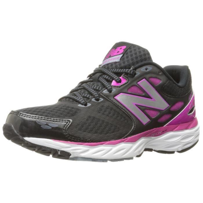 chaussures sport new balance
