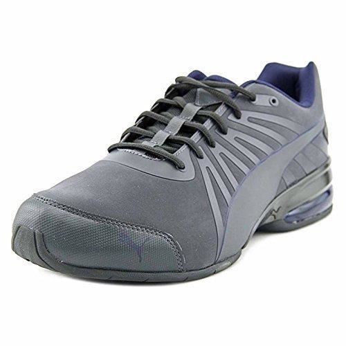 Homme Vente Achat Chaussures Nubuck Pas Cher 10tq45UwP