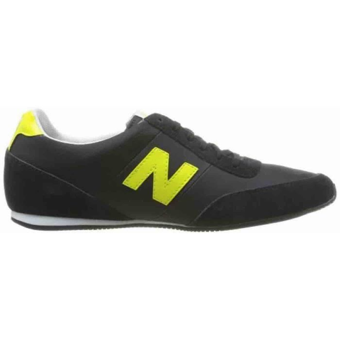 new balance les plus fines