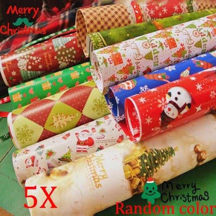 Lot DE 10 Sacs /à Cordon 5 x 8 LUCK COLLECTION Sacs de Cadeau Motif de Licorne D/écoration de F/ête Anniversaire pou Filles ou Enfatnts