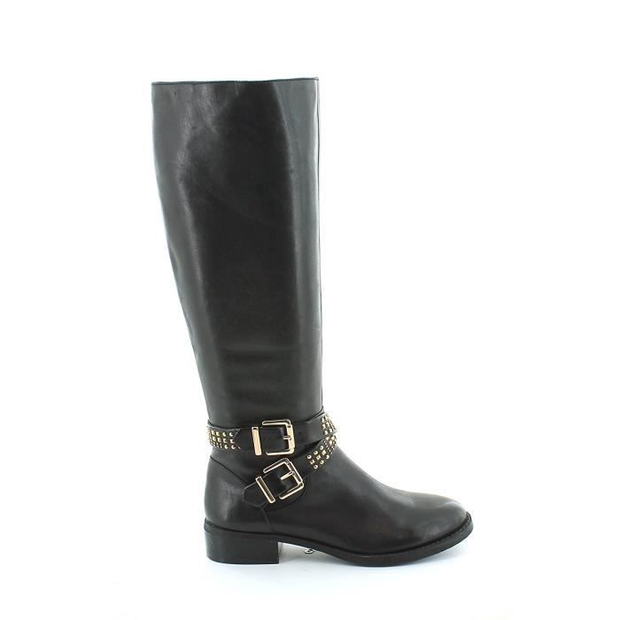 Femmes INC International Concepts Bottes