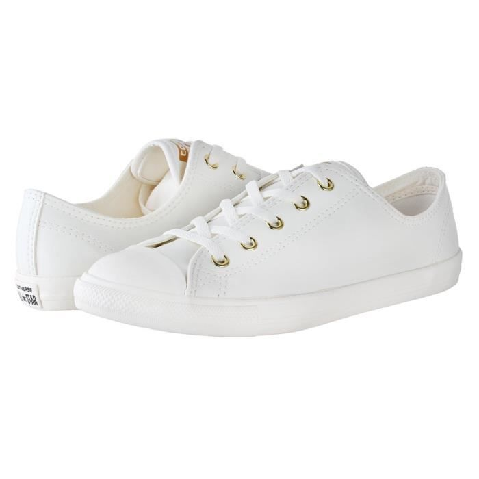 Converse Chuck Taylor All Star Madison Ox Femmes RHY22 Taille-42