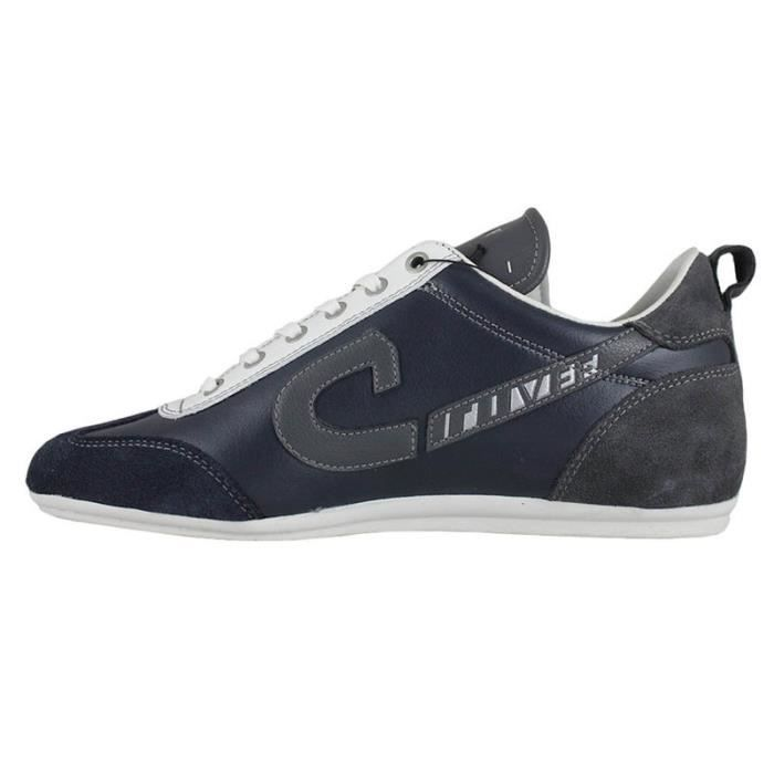 CRUYFF VANENBURG BRIGHT NAVY