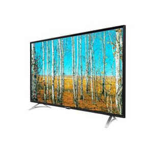 THOMSON 40FA3103 TV LED FULL HD 102cm (40\