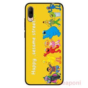 COQUE - BUMPER Coque pour Wiko View3 Lite Smartphone Famille heur