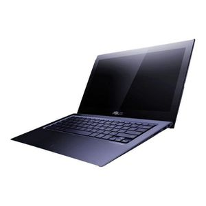 ORDINATEUR PORTABLE ASUS ZenBook UX301LA-DE022H - Intel Core i7-455…