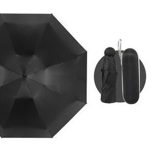 PARAPLUIE Portable Mini Capsule parapluie ultra léger Protec