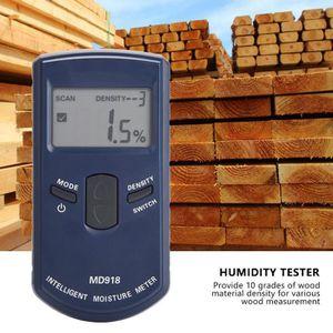 AGT Humidimètre pour matériaux non invasif