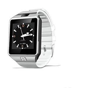 BATT. MONTRE CONNECTÉE Smart Watch Bracelet Smart Android Système Montre