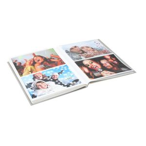 ALBUM - ALBUM PHOTO Album Photo - Bǫte photo - Dimension 10,00 x 15,0