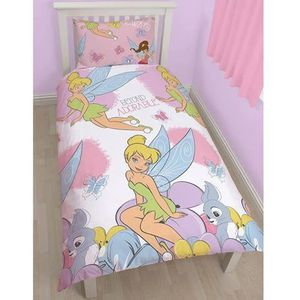 drap housse disney achat vente drap housse disney pas cher cdiscount. Black Bedroom Furniture Sets. Home Design Ideas
