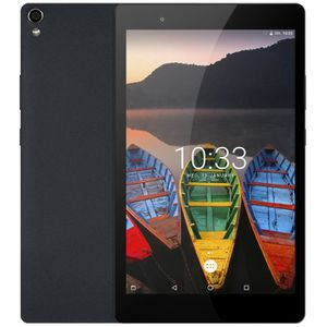 TABLETTE TACTILE Lenovo P8 (TAB3 8 Plus) Tablette PC 3 Go de RAM +