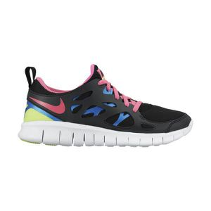 Nike Free Run 2 Comparateur De Prix Energie
