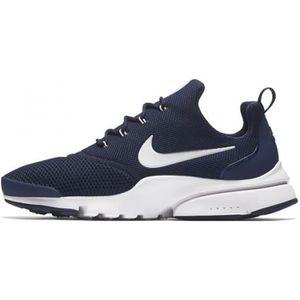 Nike presto - Cdiscount