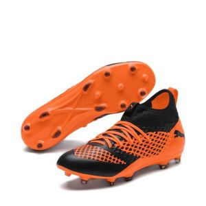 Chaussures de football Puma Future 2.3 NetFit FGAG
