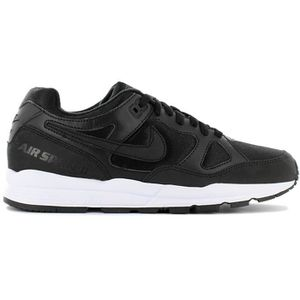 BASKET Nike Air Span II AH8047-002 Chaussure de basket Ba