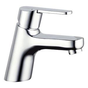 ROBINETTERIE SDB ROUSSEAU Robinet mitigeur lavabo Molen