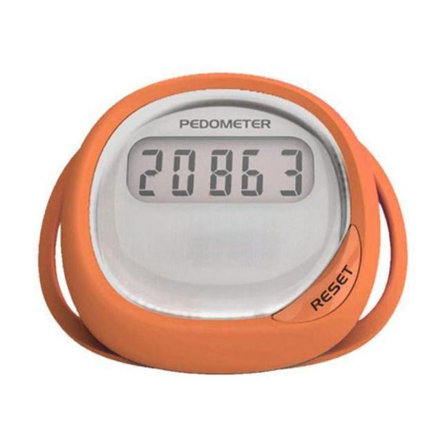 Mini LCD exécuter Step podomètre mesure de la distance de compteur de calories ou NGH60523106OR