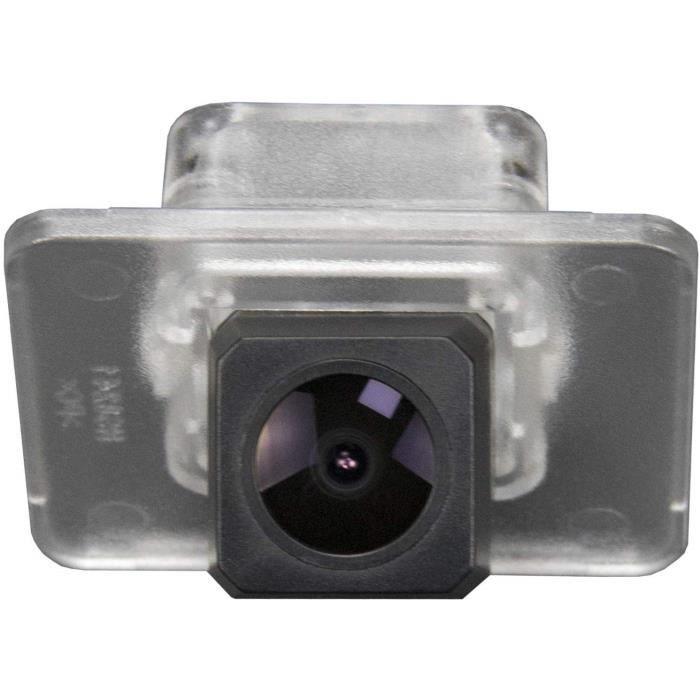 Caméra de recul arrière Caméra de recul Caméra de recul Vision Nocturne Ip69k étanche pour Kia Optima K4 KX5 K5 K7 Lotze Hyu 2344