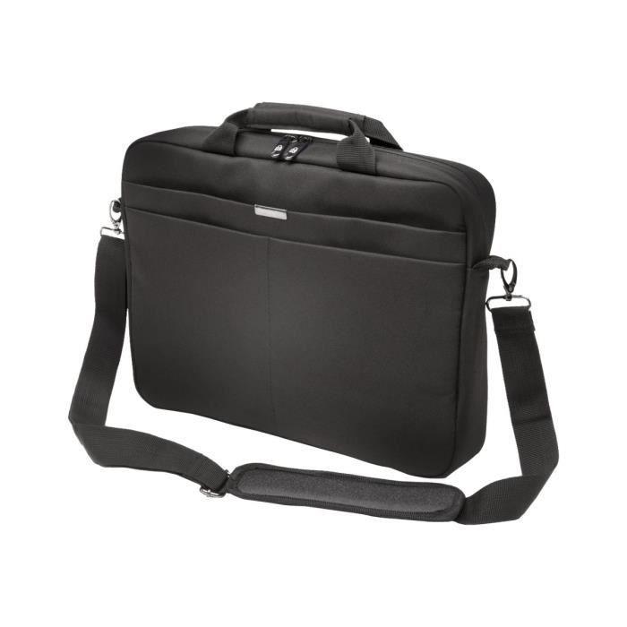 Kensington LS240 Sacoche pour ordinateur portable 14- noir