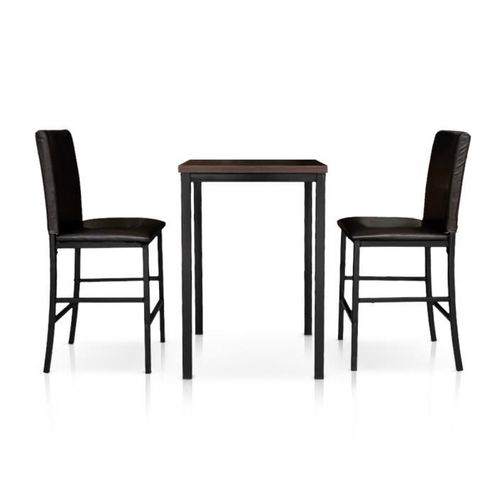 chaise haute pour table bar chaise haute boon flair with. Black Bedroom Furniture Sets. Home Design Ideas