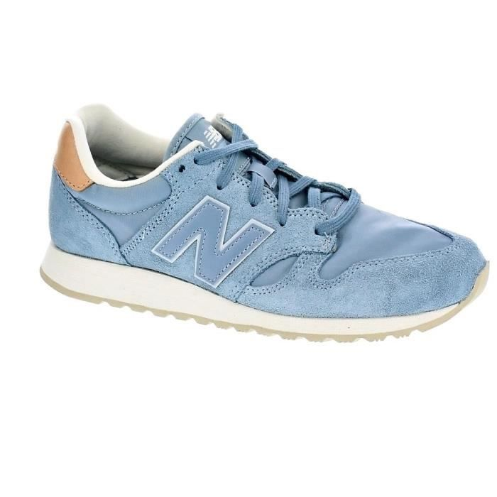 520 VINTAGE BASIC - CHAUSSURES - Sneakers & Tennis bassesNew Balance 29oxOjC