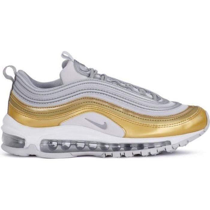 Baskets Nike Air Max 97 Special Edition 35,5