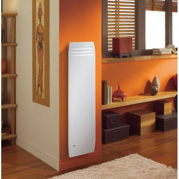 radiateur 2000w vertical radiateur campa naturay slect vertical with radiateur 2000w vertical. Black Bedroom Furniture Sets. Home Design Ideas
