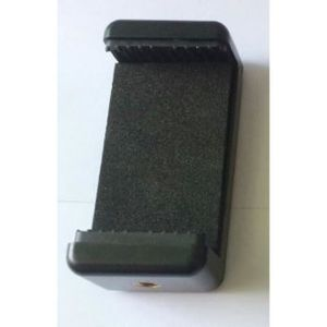 FIXATION - SUPPORT Support de Smartphone-only mount ment Mobile GPS D