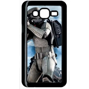 coque samsung j5 2017 star wars