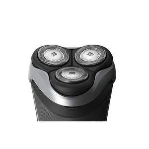 RASOIR ÉLECTRIQUE Philips S3510-06 Rasoir électrique série S3000 S35