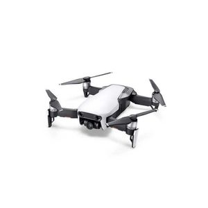 DRONE Drone Mavic Air Combo Fly More Noir
