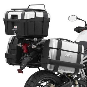 KIT DE FIXATION Support Givi pour Top Case MONOK…