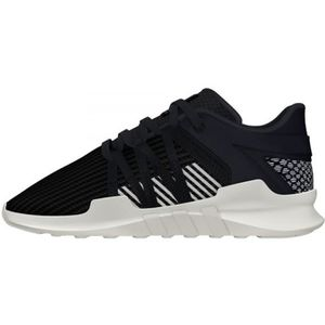 BASKET Basket ADIDAS EQT RACING ADV W - Age - ADULTE, Cou