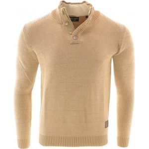 Pull Teddy smith homme - Achat / Vente Pull