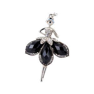 PORTE-CLÉS Porte-clés Ballet Fille Porte-clés Diamant Voiture