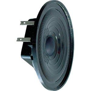 ENCEINTES Haut-parleur à large bande Visaton K 64 WP/8 ohms