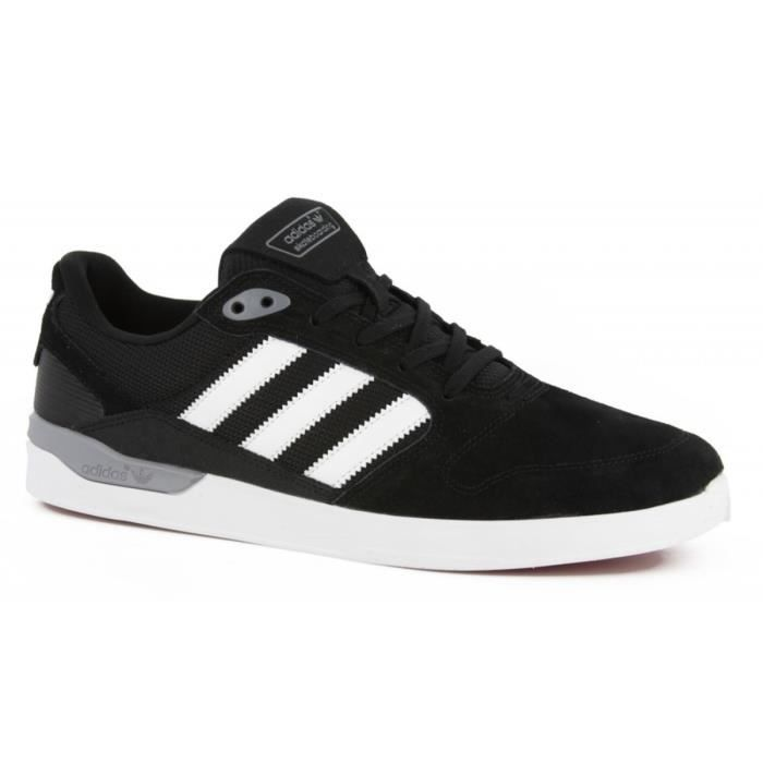 adidas baskets zx vulc chaussures homme