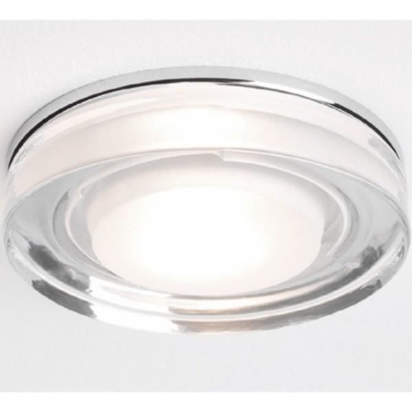 Astro Lighting - Spot encastrable Vancouver rond