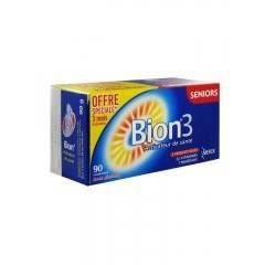 Bion 3 Seniors 90 Comprimés
