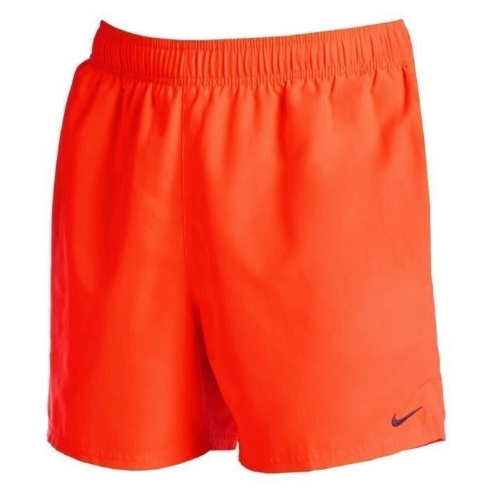Short Nike Essential S