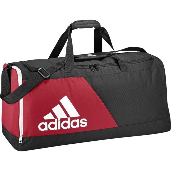 low priced 382e1 5268c Sac de sport homme adidas