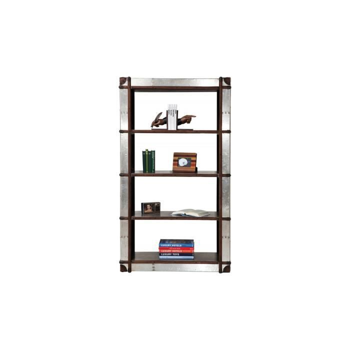etagere chaussures casa. Black Bedroom Furniture Sets. Home Design Ideas